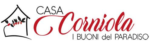 Casa Corniola
